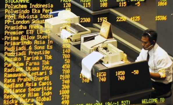 Indonesia Market Review :Observing the opportunities of investment in Indonesia current market