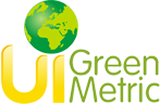 logo_gm_small1