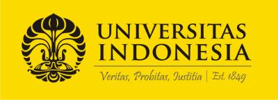 Beasiswa di UI: Apa dan Bagaimana?