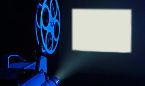 IMOTI Program Vokasi Gelar Pemutaran Film dan Diskusi tentang Disabilitas