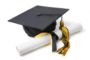 FT UI Cetak Dua Doktor Double Degree Pertama Kerja Sama UI – Shizuoka University