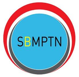 Hal-Hal Penting Setelah Lulus SBMPTN 2014