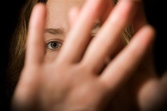 Penanganan Hukum bagi Korban Pelecehan Seksual