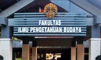 Acara Puncak Dies Natalis ke-74 Fakultas Ilmu Pengetahuan Budaya