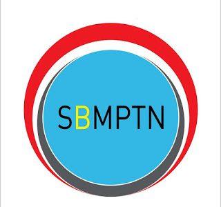 Serba-Serbi SBMPTN 2015