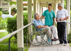 Memelajari Manajemen Risiko Demi Keselamatan Pasien