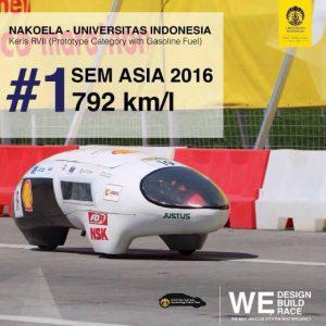 IMG-20160307-WA0007