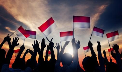 Refleksi 20 Tahun Reformasi : Nasionalisme dan Kewarganegaraan sebagai Tantangan Politik Identitas