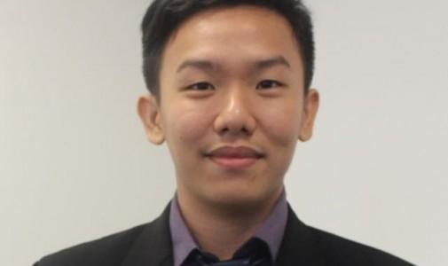 Mahasiswa UI Wakili Indonesia Magang di CERN