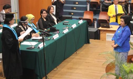 Pentingnya Sosialisasi dan Implementasi dalam Memimpin Perubahan Organisasi