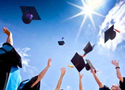 Membangun Kudus dengan Pendidikan Vokasional