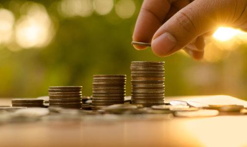 Pentingnya Kemampuan Non-pasar dalam Meningkatkan Kinerja Investasi