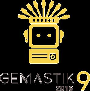 logo-gemastik