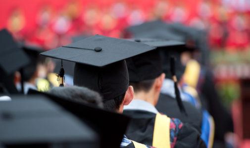 Sosialisasikan Pendidikan di Inggris, BEM UI Gelar Acara Diskusi Pendidikan