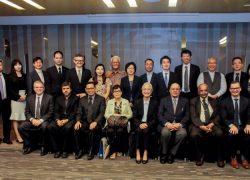 Akademisi FHUI Ramaikan Konferensi ASLI Ke-14 di Filipina