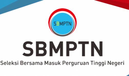 7.689 Peserta Lulus SBMPTN 2017 Panlok Jakarta