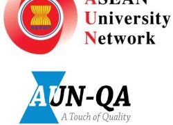 UI Got 5 Point on AUN-QA Institutional Assessment