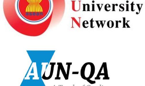 UI Raih Poin 5 Pada Asesmen Institusi AUN-QA