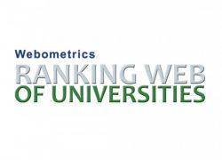 UI Becomes Top University Indonesia in Webometrics Version