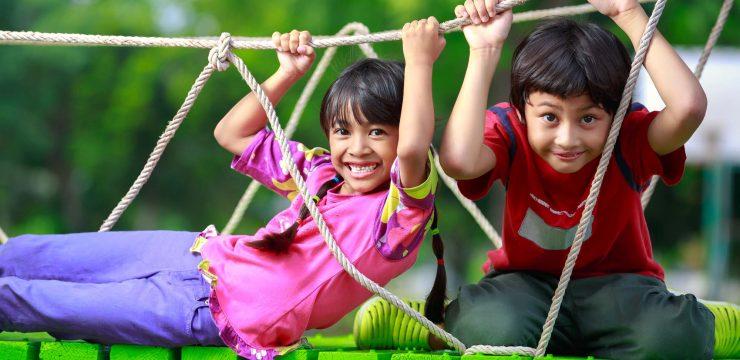 Mengevaluasi Implementasi Konvensi Hak-hak Anak di Indonesia