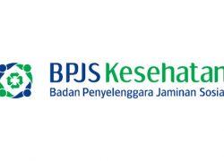 Menambal Celah-Celah Kecurangan Pada Layanan BPJS Kesehatan