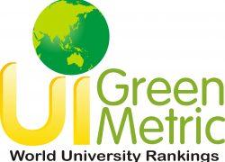 Inilah Kampus Terhijau Dunia Versi UI GreenMetricWorld University Rankings 2017