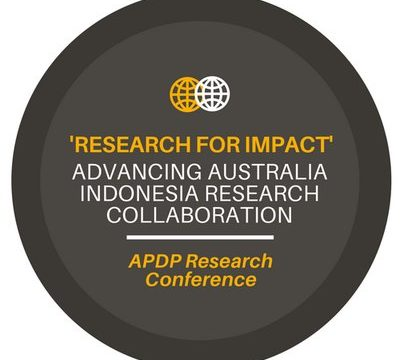 UI Berpartisipasi Dalam Konferensi Internasional Indonesia-Australia, APDP
