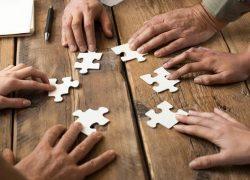 UKM Kerohanian UI: Berkegiatan Dalam Keberagaman