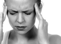 Pakar Neurologi UI Temukan Rumus Baru Pengindentifikasi Migren