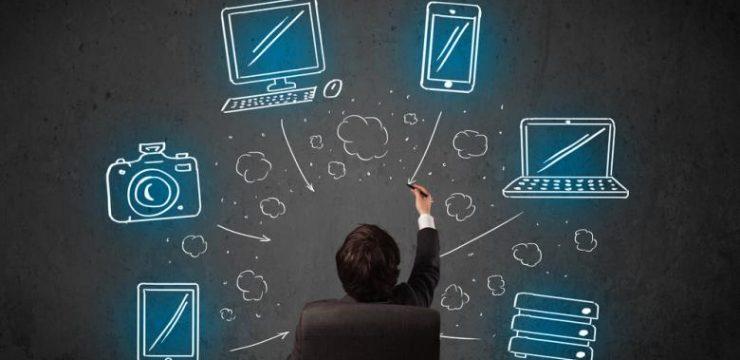 Gandeng IBM Indonesia, FEB UI Buka Kelas Big Data dan Komputasi Kognitif  Pertama di Indonesia