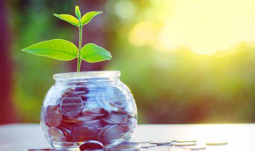 Mencari Bentuk Instrumen Investasi Yang Tepat Bagi Generasi Millenial