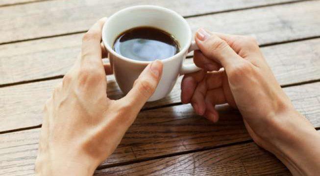 Sehatkah Minum Kopi Saat Sahur dan Berbuka?