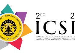 International Conference on Contemporary Social and Political Issues