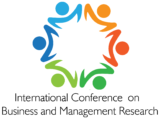 International Conference on Business and Management Research