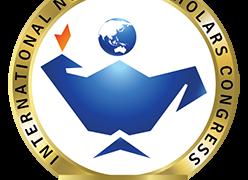 International Nursing Scholar Congress