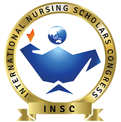 International Nursing Scholar Congress