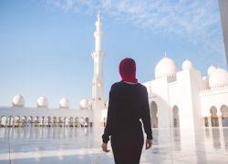 Pengmas FTUI: Renovasi Ruang Ibadah Masjid Ramah Perempuan