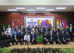 Mahasiswa UI Raih Prestasi di Ajang Debat HAM Tingkat ASEAN