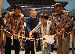 Dies Natalis Ke-68 FEB UI: Misi Menjadi Center of Excellence