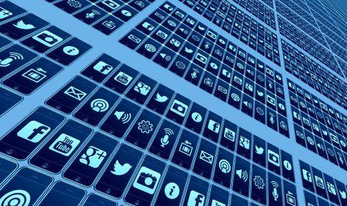 Tantangan Kriminologi di Era Digital