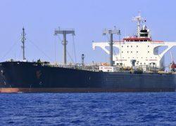 Industri Galangan Kapal, Asa Utama Indonesia Menjadi Poros Maritim Dunia