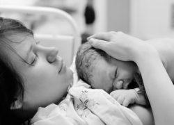 Angka Kematian Ibu Terus Bergejolak, Indonesia Harus Segera Upayakan Pencegahan