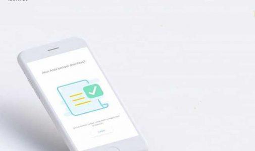 Peringati Homecoming Day, ILUNI UI Luncurkan Aplikasi UI Connect