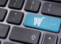 Pemerataan Ekonomi Digital Melalui Peran E-Commerce dan Generasi Digital