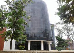 Universitas Indonesia Luncurkan Makara Art Center