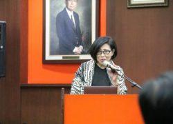 Menilik Keberhasilan Pembangunan Nasional Lewat Pembangunan Manusia