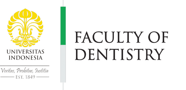 UI Opens International Dentistry Education Class in Academic Year 2019/2020