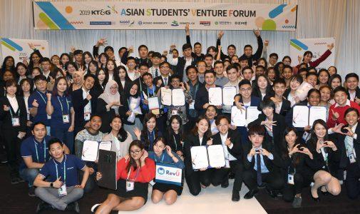 Mahasiswa FTUI Raih Prestasi di Berbagai Ajang Internasional Bergengsi