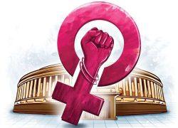 Riset Puskapol UI: Persentase Caleg Terpilih Perempuan Bertambah