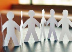 Doktor UI Temukan Model Keperawatan Keluarga Berbasis Budaya Sunda